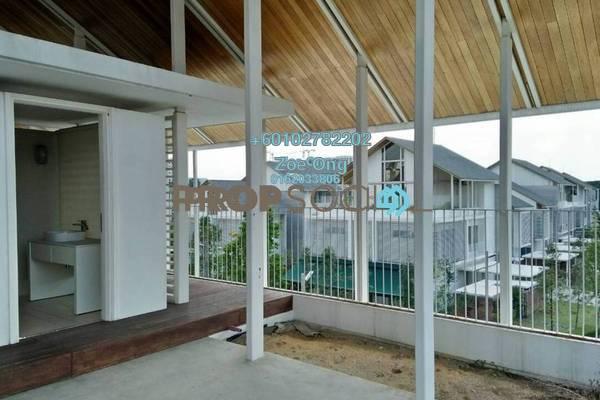 Bungalow For Sale in Seri Pilmoor, Ara Damansara Freehold Semi Furnished 6R/6B 7.2m