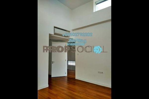 Bungalow For Sale in Tropicana Indah, Tropicana Leasehold Unfurnished 6R/7B 5.2m