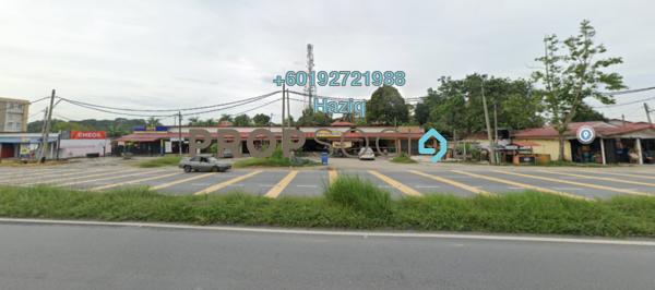 Land For Sale in Kampung Paya Jaras Hilir, Sungai Buloh Freehold Unfurnished 0R/0B 5.7m