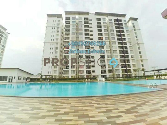 Condominium For Sale in 1120 Park Avenue, PJ South Freehold Unfurnished 3R/2B 415k