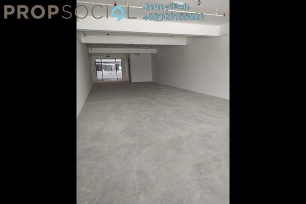Shop For Rent in Kenwingston Square Garden, Cyberjaya Freehold Unfurnished 0R/2B 3.08k