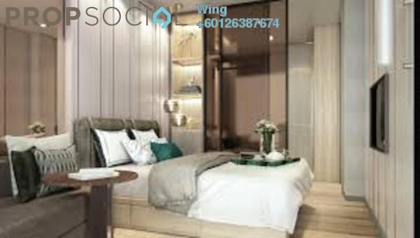 Terrace For Sale in Seri Pristana, Sungai Buloh Freehold Unfurnished 4R/3B 320k