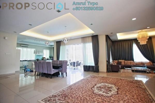 House ukay seraya in ampang for sale ejen hartanah exgg wi39ujdu4wbaevo small
