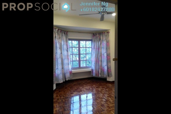 Condominium For Sale in Sunway Court, Bandar Sunway Freehold Fully Furnished 3R/2B 395k