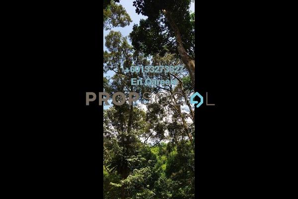 Land For Sale in Bandar Utama Batang Kali, Batang Kali Freehold Semi Furnished 0R/0B 950k