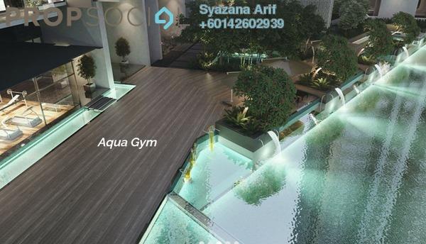 Aqua gym c6hv3h4gtyhdjzseudgy small