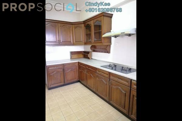 Condominium For Rent in Ken Damansara I, Petaling Jaya Freehold Semi Furnished 2R/2B 1.8k