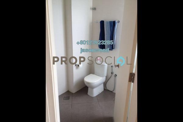 Condominium For Rent in Suasana Bangsar, Bangsar Freehold Fully Furnished 3R/3B 5.5k