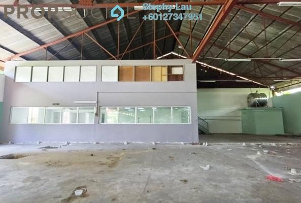 Factory For Rent in Jalan Klang Lama, Old Klang Road Freehold Unfurnished 0R/0B 13k