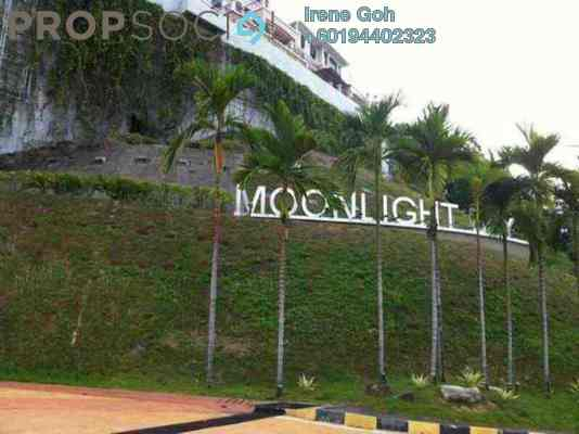Bungalow For Sale in Moonlight Bay, Batu Ferringhi Freehold Fully Furnished 5R/5B 2.5m