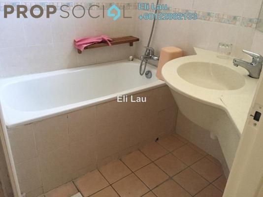 Condominium For Rent in 1 Bukit Utama, Bandar Utama Leasehold Unfurnished 3R/3B 2.8k