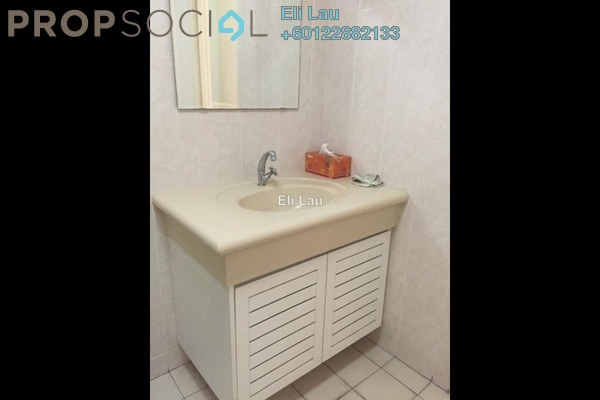 Apartment For Rent in Cita Damansara, Sunway Damansara Leasehold Fully Furnished 3R/2B 2.5k