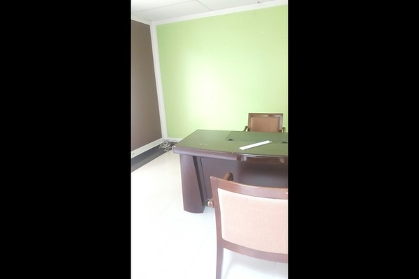 Office For Rent in Taman Putra Sulaiman, Ampang Freehold Fully Furnished 3R/2B 2.5k