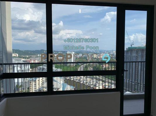 Condominium For Rent in Nidoz Residences, Desa Petaling Freehold Fully Furnished 5R/3B 3.2k