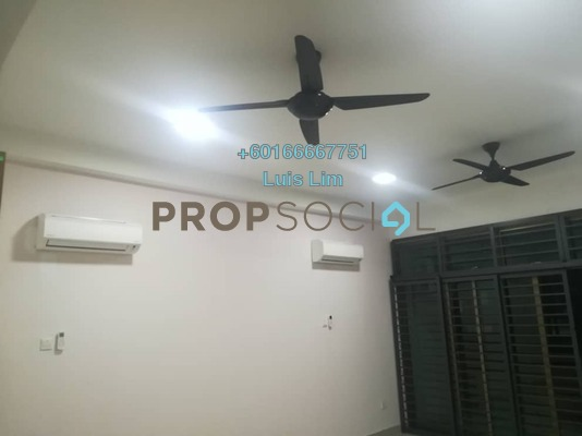 Apartment For Rent in Palazio, Tebrau Freehold Semi Furnished 0R/1B 850translationmissing:en.pricing.unit