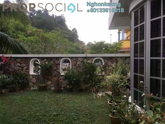 Terrace For Sale in Puteri 12, Bandar Puteri Puchong Freehold Semi Furnished 4R/3B 2.05m