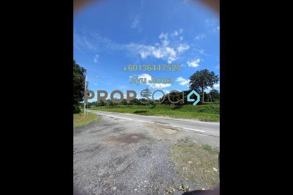 Land For Sale in Bandar Rinching, Semenyih Freehold Unfurnished 0R/0B 2.8m