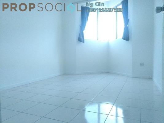Apartment For Rent in Sri Jati II, Old Klang Road Freehold Fully Furnished 1R/1B 600translationmissing:en.pricing.unit