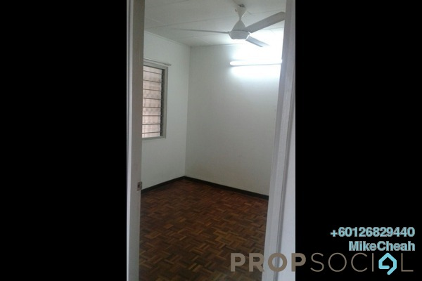 Condominium For Rent in Section 2, Wangsa Maju Freehold Unfurnished 2R/1B 850translationmissing:en.pricing.unit