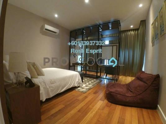 Villa For Sale in Symphony Hills, Cyberjaya Freehold Fully Furnished 4R/5B 2.33m