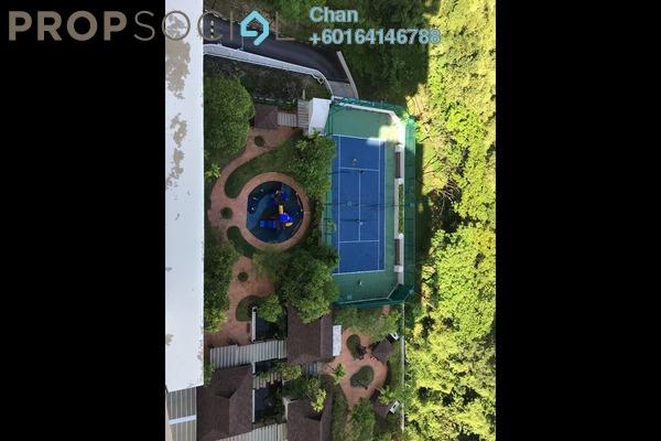 Condominium For Sale in Alila Horizon, Tanjung Bungah Freehold Fully Furnished 6R/2B 1.95m