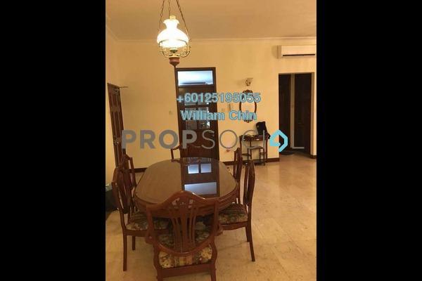 Condominium For Rent in Sri Kia Peng, KLCC Freehold Fully Furnished 2R/2B 3.6k