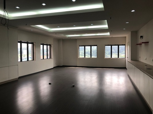 Office For Rent in Phileo Damansara 2, Petaling Jaya Freehold Semi Furnished 2R/1B 4.5k