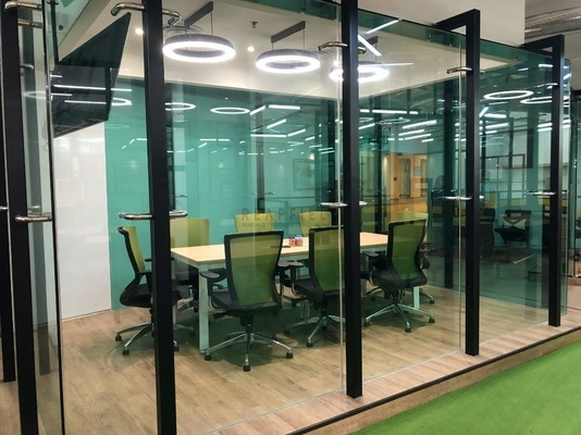 Office For Rent in Section 13, Petaling Jaya Freehold Fully Furnished 3R/2B 8.05k