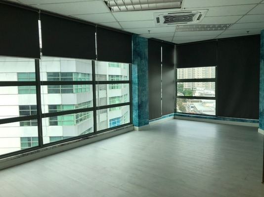 Office For Rent in Solaris Dutamas, Dutamas Freehold Semi Furnished 0R/0B 9k