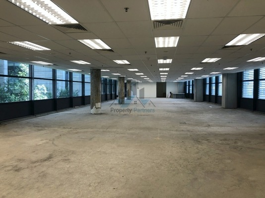 Office For Rent in The Troika, KLCC Freehold Unfurnished 0R/2B 19.9k