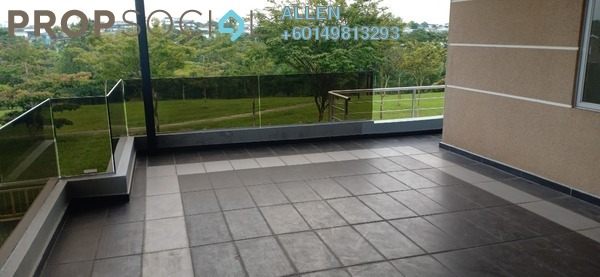 Link For Rent in The Golf, Horizon Hills Freehold Semi Furnished 4R/4B 2.8k
