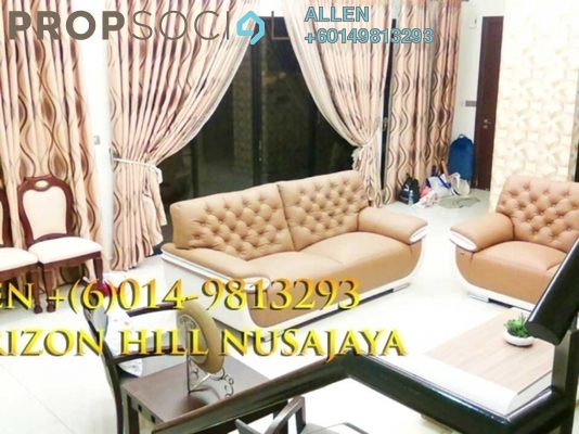 Link For Rent in Fairway Suites, Horizon Hills Freehold Fully Furnished 4R/4B 3.2k