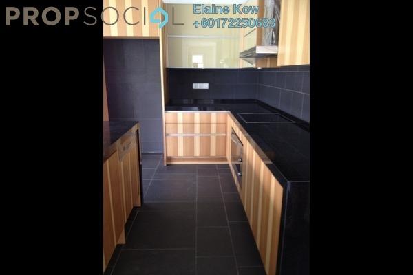Semi-Detached For Sale in Seri Pilmoor, Ara Damansara Freehold Semi Furnished 6R/5B 3.2m