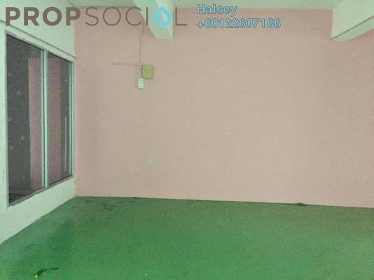 Shop For Rent in Taman Pengkalan Jaya, Ipoh Freehold Unfurnished 1R/2B 900translationmissing:en.pricing.unit