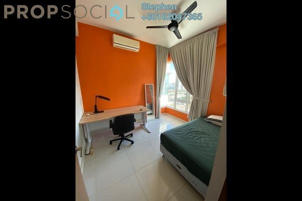 Condominium For Rent in Royal Regent, Dutamas Freehold Fully Furnished 1R/1B 650translationmissing:en.pricing.unit