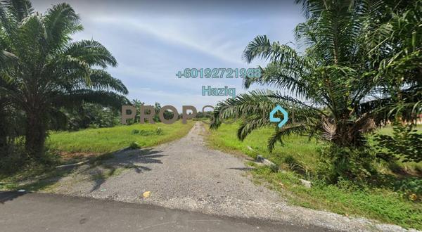 Land For Sale in Kota Kemuning Hills, Kota Kemuning Freehold Unfurnished 0R/0B 219k