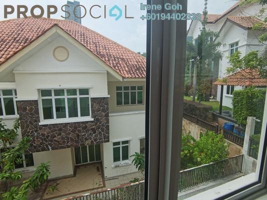 Bungalow For Sale in Hilltop Villas, Batu Ferringhi Freehold Unfurnished 5R/5B 4m