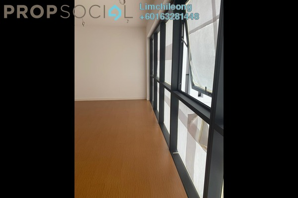 Shop For Rent in The Hub, Petaling Jaya Freehold Semi Furnished 0R/0B 2k