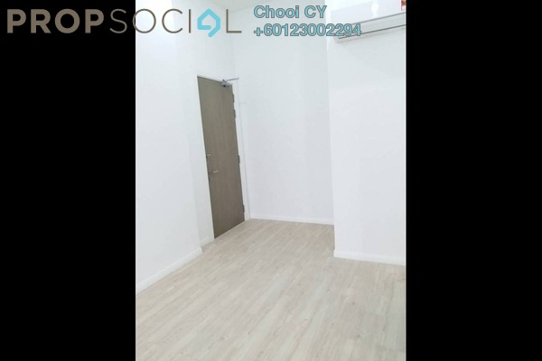 Condominium For Rent in M City, Ampang Hilir Freehold Fully Furnished 2R/2B 4k