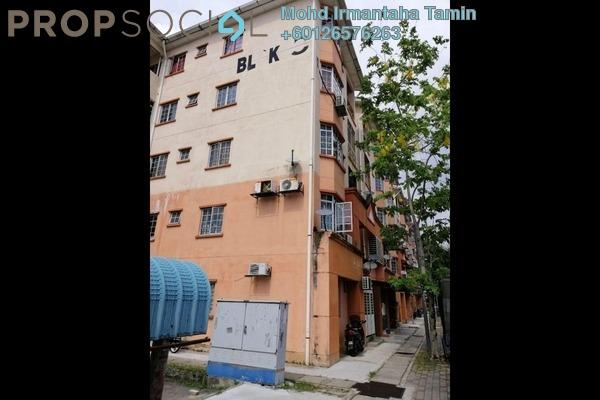 Nuri apartment 1 5bix87th twazbrudgfd dnhq1ecz3zqskmnysr9m small