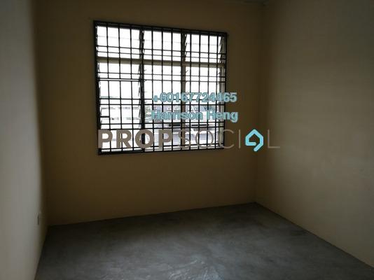 Apartment For Rent in Taman Bukit Indah, Bukit Indah Freehold Unfurnished 3R/2B 850translationmissing:en.pricing.unit