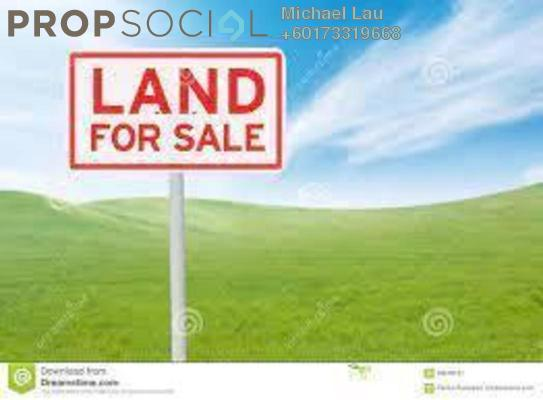 Land For Sale in Country Heights Damansara, Kuala Lumpur Freehold Unfurnished 0R/0B 6.33m