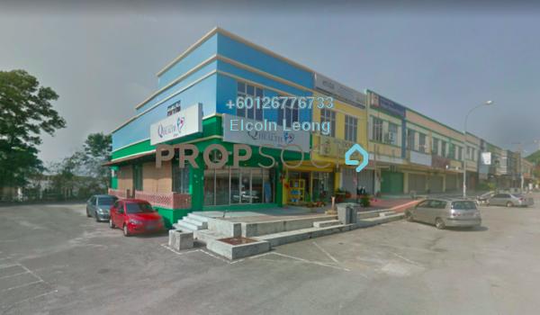 Shop For Rent in Melati Square, Putra Nilai Freehold Unfurnished 5R/3B 2.6k