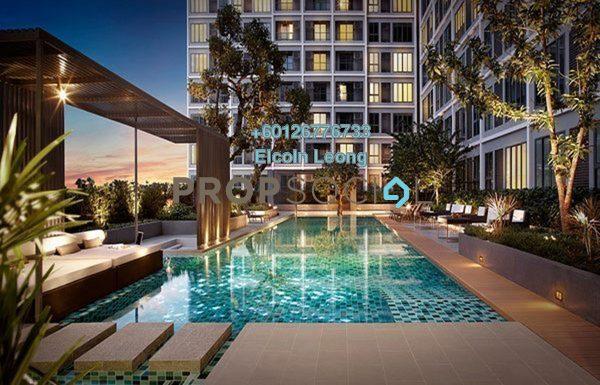 Ideo wutthakat bangkok condo for sale swimming poo ufpld5hhvrkpy4etlxcd small
