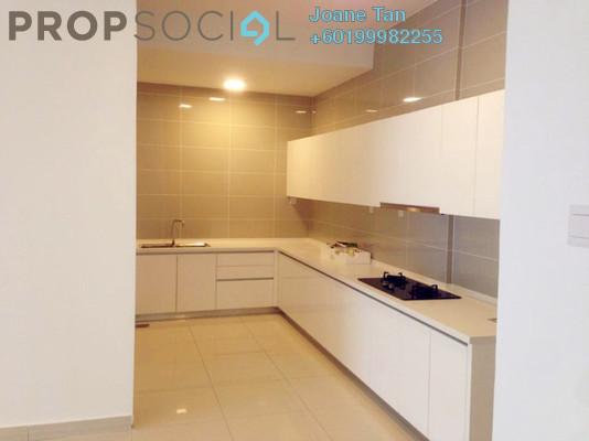 Condominium For Sale in Damansara Foresta, Bandar Sri Damansara Freehold Unfurnished 4R/3B 745k