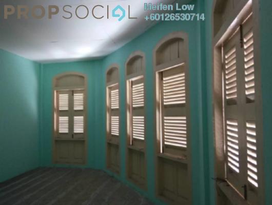 Shop For Rent in Jalan Masjid Kapitan Keling, Georgetown Freehold Unfurnished 0R/0B 14k