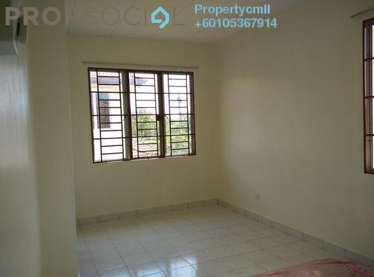 Condominium For Rent in Puncak Baiduri, Cheras South Freehold Semi Furnished 3R/2B 900translationmissing:en.pricing.unit