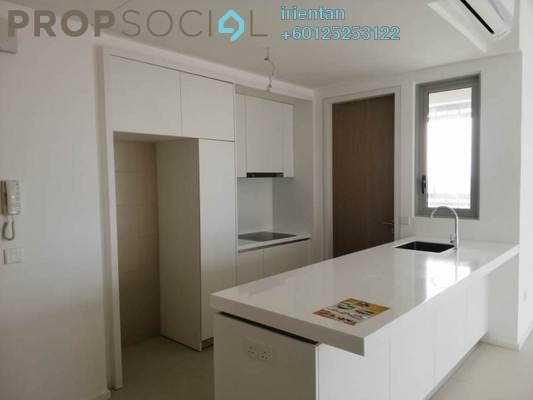 Condominium For Rent in Cantara Residences, Ara Damansara Freehold Fully Furnished 3R/2B 3k