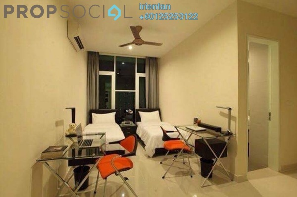 Condominium For Rent in Nadayu28, Bandar Sunway Freehold Fully Furnished 6R/4B 6k