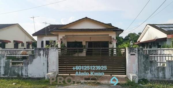 Alwin kwan ipoh property agent desa tronoh jaya a unrym76wmn78pr5jmi9f small